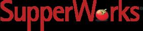SupperWorks Ancaster