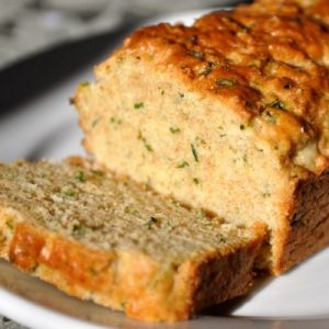 Side Savoury Herb Quick Bread 400x400