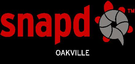 snap'd oakville